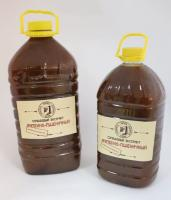 Солодовый экстракт Ячменно-пшеничный 3.9 кг (3л)